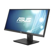 "Asus PB298Q 29"" Black LED-Backlit Monitor, HDMI, DVI"