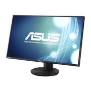 """Asus VN279QL 27"""" Black LED-Backlit Monitor, HDMI"""