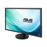 "Asus VN289Q 28"" Black LED-Backlit Monitor, HDMI, DVI"
