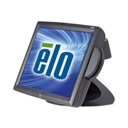 Elo Desktop Touchmonitors 1529L AccuTouch - 15 LCD monitor