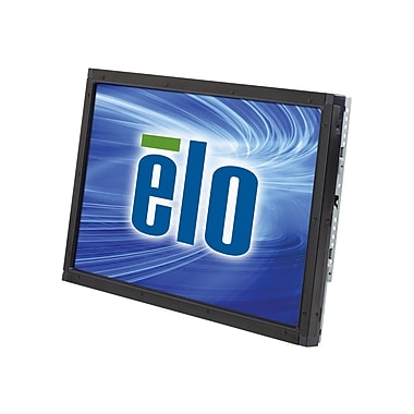 Elo Open-Frame Touchmonitors 1938L IntelliTouch - LCD monitor - 19in.