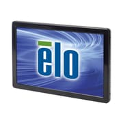 Elo 2239L IntelliTouch - LCD monitor - 22