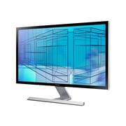 Samsung U28D590D - LED monitor - 28