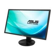 ASUS VN289QL - LED monitor - 28