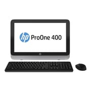 HP® Smart Buy Pavilion G5R38UT#ABA 19.5 HD+ LED Backlight All-in-One Computer