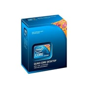 Intel® Core™ BX80646 Quad-Core Cache i5-4570S 2.9 GHz Processor