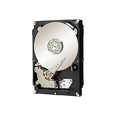 Seagate® Barracuda™ 1TB Internal SATA/600 Hard Drive