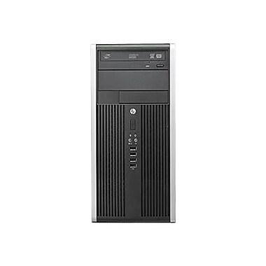HP Compaq 6305 Pro - A series A8-6500B 3.5 GHz - 8 GB - 500 GB