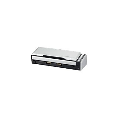 Fujitsu Scansnap S1300i - Document Scanner - PA03643-B005