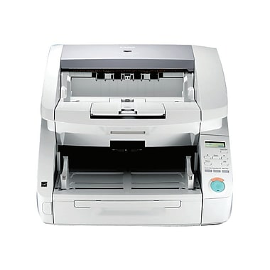 Canon Imageformula DR-G1100 - Document Scanner - 8074B002 - White