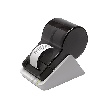 Seiko SLP 600 Series SLP620 Desktop Label Printer