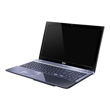 Acer Aspire V3-571-9646 - 15.6in. - Core i7 3632QM - Windows 7 Home Premium 64-bit - 8 GB RAM - 1 TB HDD