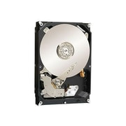 Seagate Barracuda 2TB SATA/600 Internal Hard Drive (ST2000DM001)