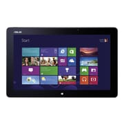 Asus Transformer Book T300LA-DH51T 13.3 Tablet PC, Intel® Dual-Core i5-4200U 2.6 GHz