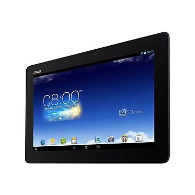 Asus® MeMO Pad FHD ME302C 10.1in. 16GB Tablet, Blue
