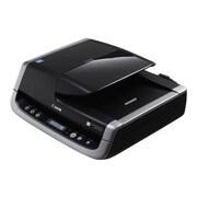 Canon imageFORMULA DR-2020U - document scanner