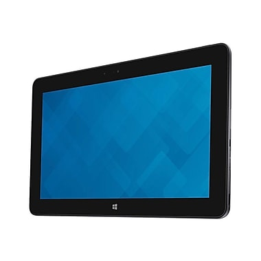 Dell™ 462-3339 Venue 11 Pro 10.8in. Windows 8.1 Net-Tablet PC