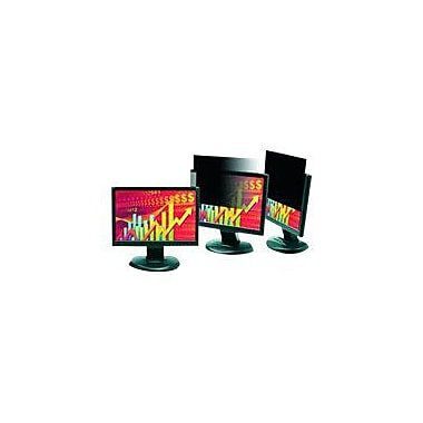 3M™ Privacy Filter For 24in. Widescreen LCD Monitor