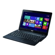 Acer Aspire V5-123-3466 - 11.6 - E1-2100 - Windows 8 64-bit - 4 GB RAM - 500 GB HDD