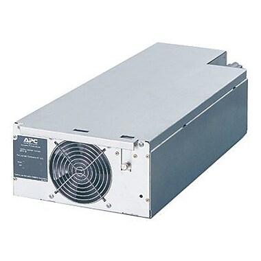 APC® Symmetra LX 4kVA Power Module