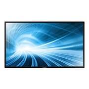 "Samsung 40"" LED LCD Display With HDMI"