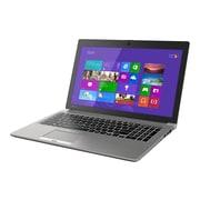 Toshiba Systems PT544U-02701J Tecra Z50-A Core i5 4200U Notebook