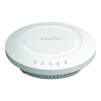 EnGenius EAP600 Wireless Access Point