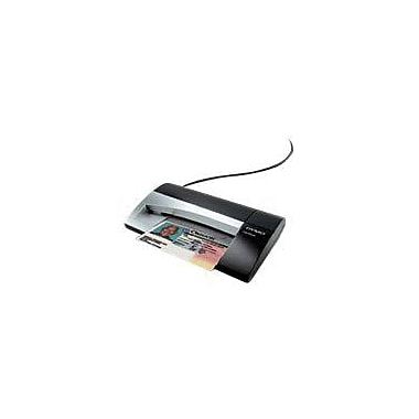 DYMO Cardscan IC - Sheetfed Scanner - 1812034