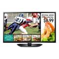 LG Electronics 32LN549E 32in. Diagonal 720P 1080 Ezsize LED HD Television