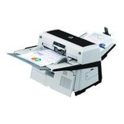 Fujitsu fi-6670 - document scanner