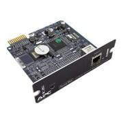 APC UPS Network Management Card (AP9630)