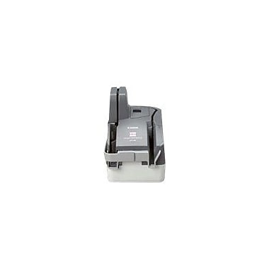 Canon ImageFormula CR-50 Check Transport, Gray