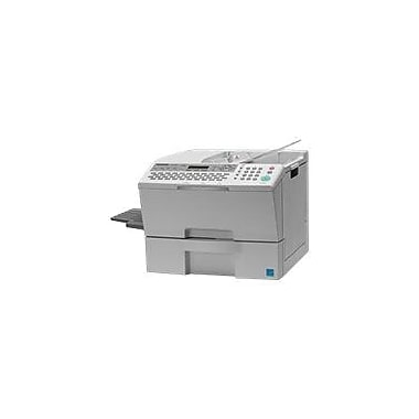 Panasonic UF-8200 Multifunction Laser Fax Machine, 1200 x 600 dpi
