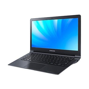 Samsung ATIV Book 9 Lite 905S3GI - 13.3in. - A series - Windows 8 Pro 64-bit - 4 GB RAM - 128 GB SSD