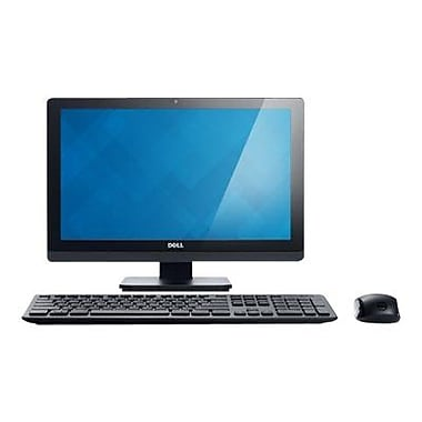 Dell 730-8320 500 GB All-in-One Desktop PC
