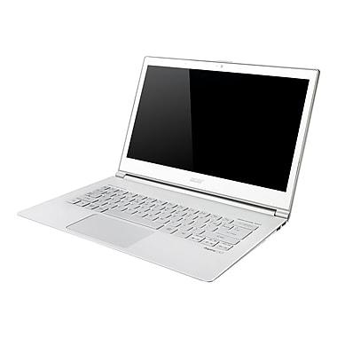 Acer Aspire S7-391-9427 13.3in. Laptop