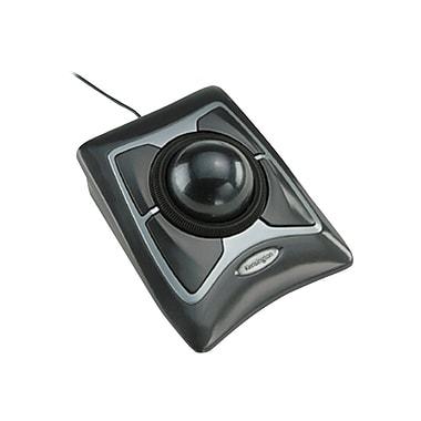 Kensington® K64325 Expert Mouse Trackball