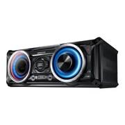 Samsung MX-FS8000 2300W Giga Sound System