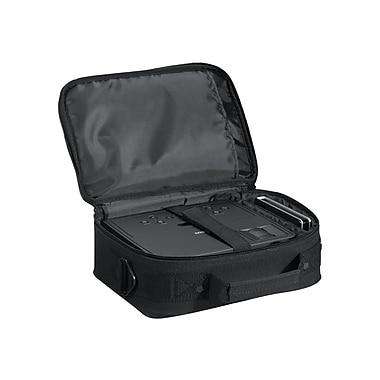 InFocus IN1110A 2100 Lumens 3D Ready DLP Projector, XGA