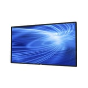 Elo Touch Solutions 7001L LED LCD Touchscreen Monitor, 70