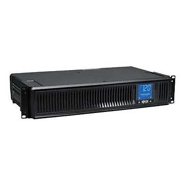 Tripp Lite SmartPro® SMART1500LCDXL Tower Line Interactive 1.5 kVA UPS With LCD Display