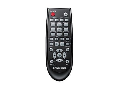 Samsung DVD-C500 HD Upconversion DVD Player IM1CL3929