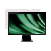 "3M™ PF23.8W9 Privacy Screen Filter For 23.8"" Widescreen Desktop LCD Monitors"