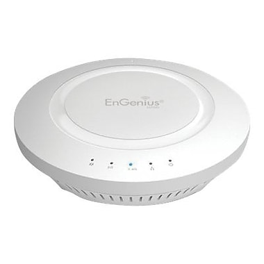 EnGenius® EAP900H Long-Range IEEE 802.11n Dual Band Indoor Wireless Access Point, 450 Mbps