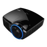 Infocus® IN3138HD Professional Full 3D 1080p Projector, WUXGA