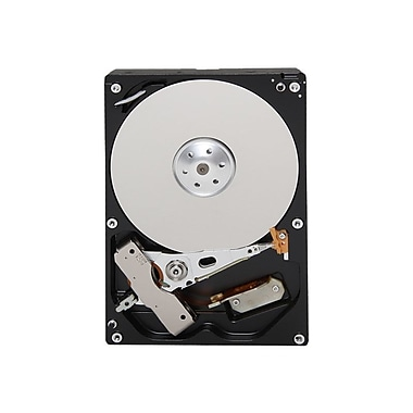 Toshiba 2TB SATA/600 Internal Hard Drive