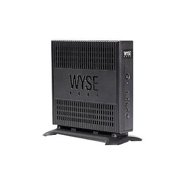 Dell Wyse D10D AMD Dual-Core Processor, 2 GB RAM, Windows Embedded Standard 7 Thin Client PC