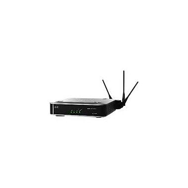 Cisco® WAP4410N Wireless Access Point