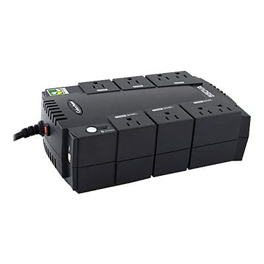 Cyberpower® Standby Series Green 550 VA UPS