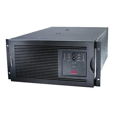 APC Smart-UPS SUA5000RMT5U 208 V UPS
